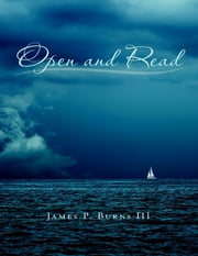Open and Read ebook by James P. Burns III
