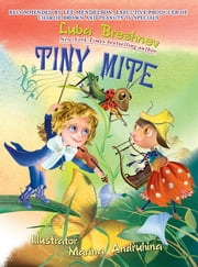 Tiny Mite ebook by Luba Brezhnev