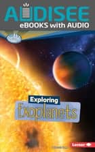 Exploring Exoplanets ebook by Deborah Kops, Intuitive