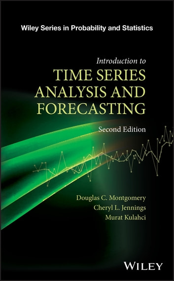 Montgomery analysis ebook experiments design and of