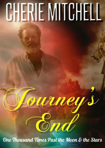 Journeys End Ebook