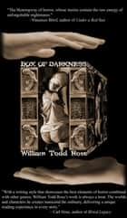 Box of Darkness ebook by William Todd Rose