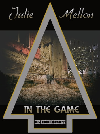 In the Game ebook by Julie Mellon