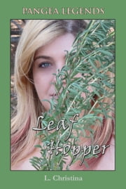 Leaf Hopper ebook by L Christina