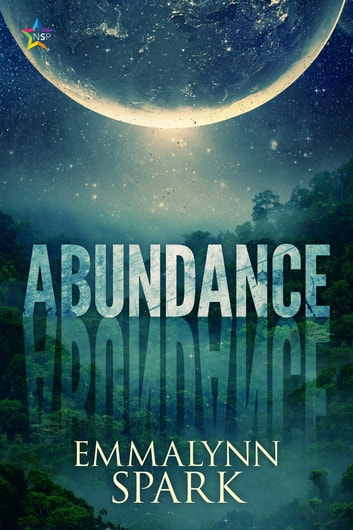Abundance ebook by Emmalynn Spark