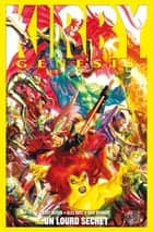 Kirby : Genesis Tome 02 ebook by Alex Ross,Kurt Busiek
