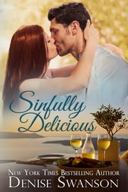 Sinfully Delicious eBook von Denise Swanson