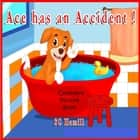 Ace has an Accident! Children's Picture Book ebook by S C Hamill