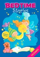 31 Bedtime Stories for December ebook by Sally-Ann Hopwood, Bedtime Stories