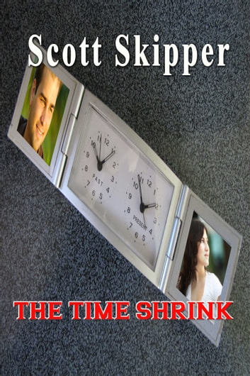 The Time Shrink ebook by Scott Skipper