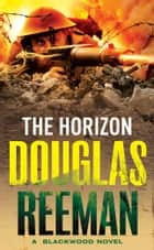 The Horizon ebook by Douglas Reeman