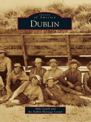 Dublin ebook by Mike Lynch