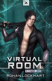 Virtual Room ebook by Rohan Lockhart