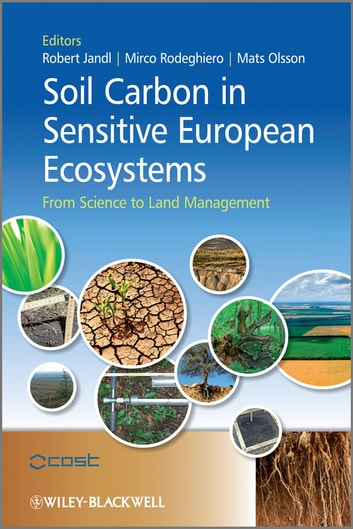 an overview of the holistic view of the ecosystem the land ethics An adequate ethic must view human behavior from the perspective of the total ecosystem a land ethic changes the role of homo sapiens from traditional ethics.