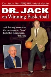 Dr Jack on Winning Basketball ebook by Jack Ramsay