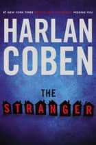 The Stranger ebook by Harlan Coben