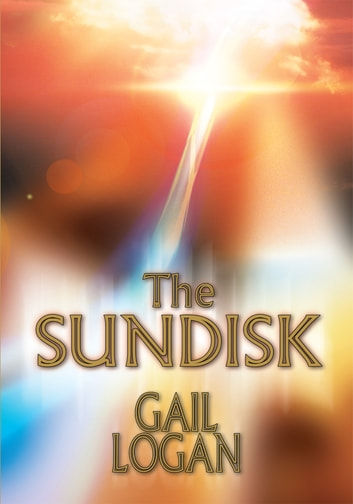 The Sundisk ebook by Gail Logan