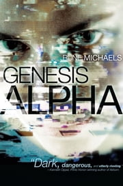 Genesis Alpha ebook by Rune Michaels