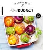 Mini-budget ebook by Collectif
