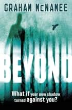 Beyond ebook by Graham Mcnamee