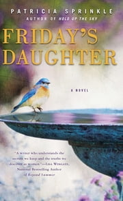 Friday's Daughter ebook by Patricia Sprinkle