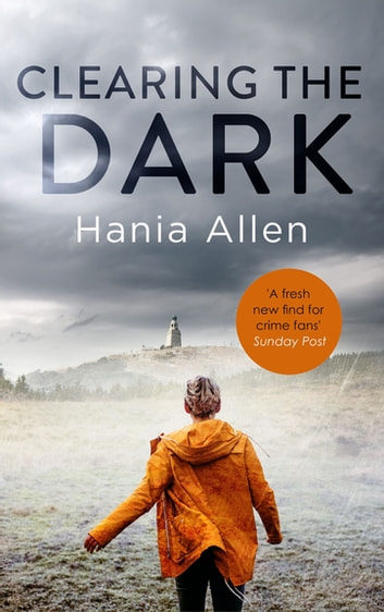 Clearing The Dark eBook by Hania Allen
