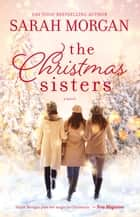 The Christmas Sisters 電子書 by Sarah Morgan