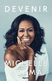 Devenir eBook by Michelle Obama