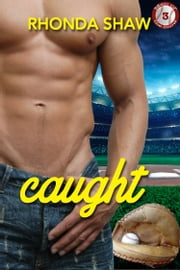 Caught ebook by Rhonda Shaw