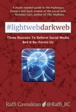 Lightweb Darkweb
