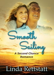 Smooth Sailing ebook by Linda Rettstatt