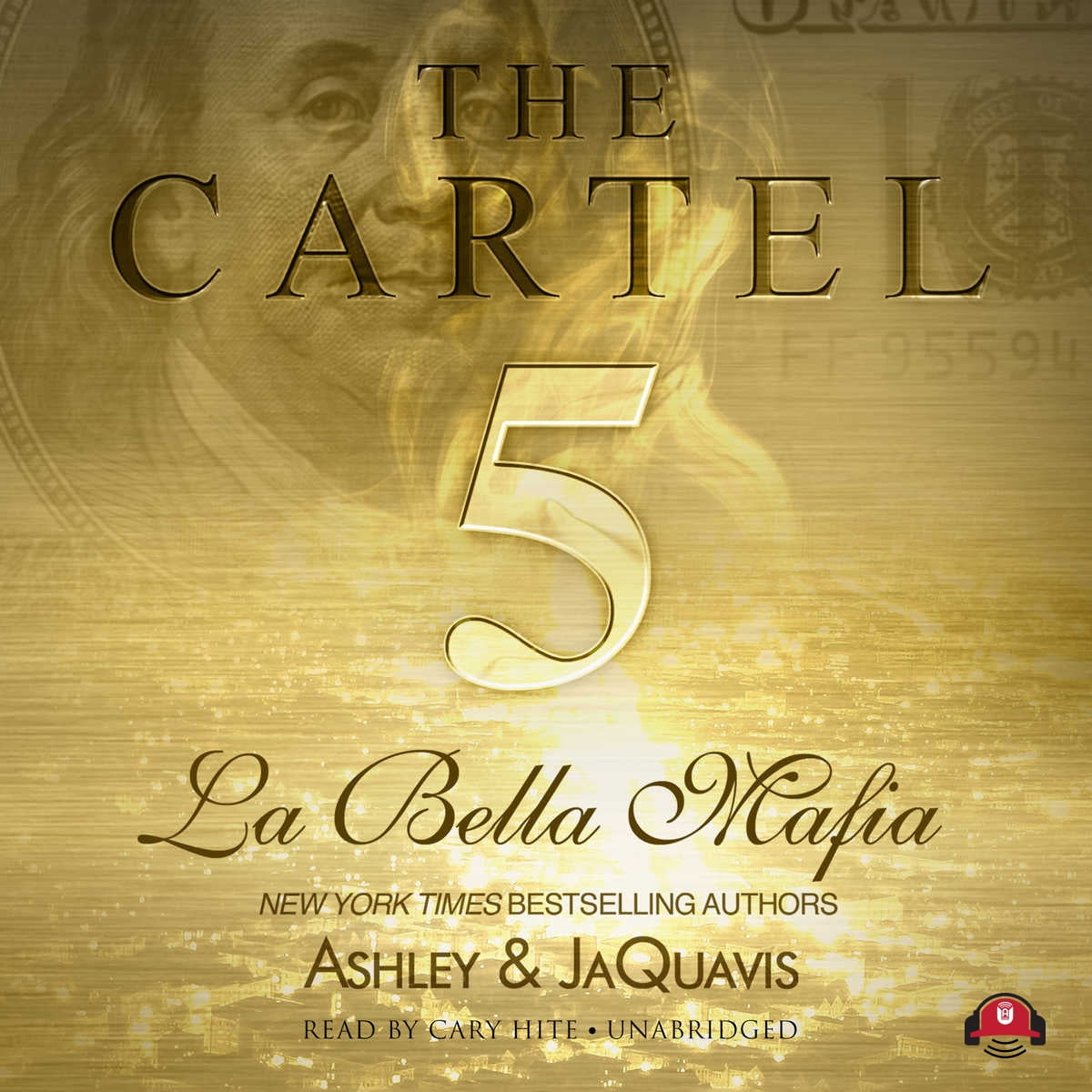 The cartel 5 audiobook by ashley jaquavis 9781624609862 the cartel 5 audiobook by ashley jaquavis 9781624609862 rakuten kobo fandeluxe Image collections