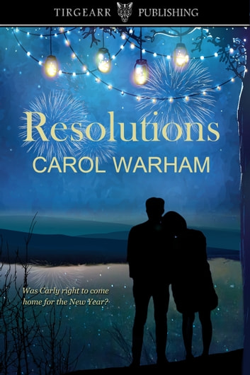 Resolutions ebook by Carol Warham