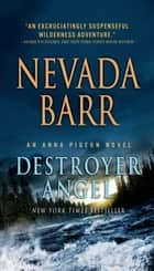 Destroyer Angel ebook by Nevada Barr
