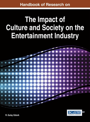 impact of new technology on culture