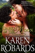 Dark of the Moon ebook by