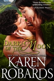 Dark of the Moon ebook by Karen Robards