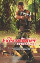 Extraction eBook by Don Pendleton