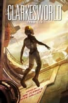 Clarkesworld: Year Six ebook by Neil Clarke,Sean Wallace,Catherynne M. Valente