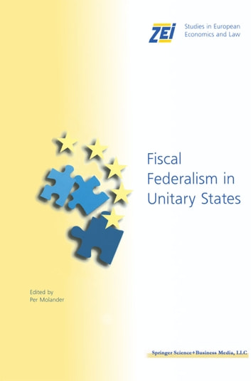 fiscal federalism in nigeria essay Fiscal federalism from wikipedia, the free encyclopedia as a subfield of public economics, fiscal federalism is concerned with understanding which functions and instruments are best centralized and which are best placed in the sphere of decentralized levels of government (oates, 1999.