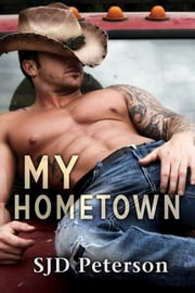 My Hometown ebook by SJD Peterson