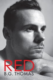 Red ebook by B.G. Thomas