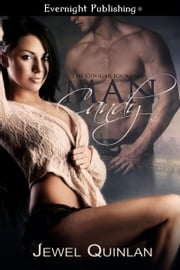 Man Candy ebook by Jewel Quinlan