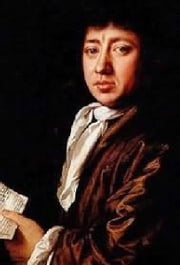 The Diary of Samuel Pepys, Clerk of the Acts and Secretary to the Admiralty, complete unabridge edition ebook by Samuel Pepys