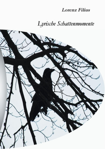 Lyrische Schattenmomente ebook by Lorenz Filius