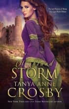 Highland Storm Ebook di Tanya Anne Crosby