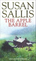 The Apple Barrel ebook by Susan Sallis