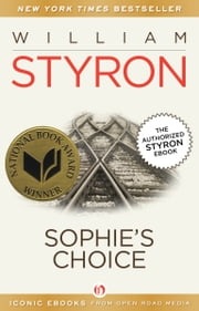 Sophie's Choice ebook by William Styron