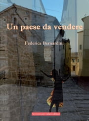 Un paese da vendere ebook by Kobo.Web.Store.Products.Fields.ContributorFieldViewModel