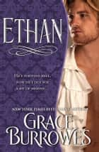 Ethan ebook by Grace Burrowes